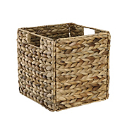 hartford hyacinth basket
