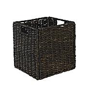 Milford Maize Basket