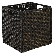 Milford Maize Basket