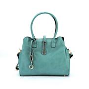 Mellow World Jasmine Bag
