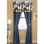 coastal run window treatments