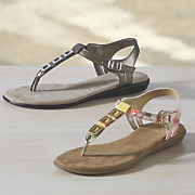 Enchlave Sandal by Aerosoles