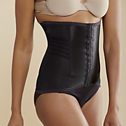 waist cincher by rago