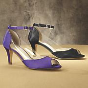 Belle Shoe