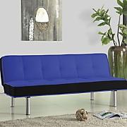 microfiber adjustable sofa