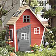 child s playhouse
