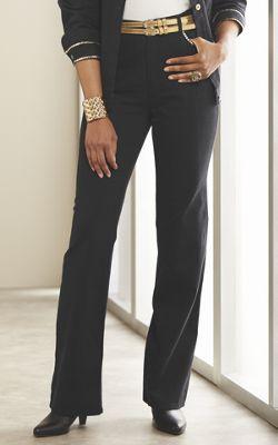 Maxine Control Jeans