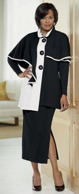 Luella Wardrober