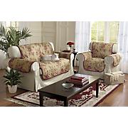 Rose Lexington Furniture Protector