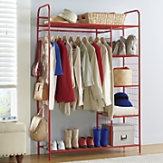 ultimate organizer 248