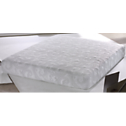 hawthorn 10 inch gel infused mattress