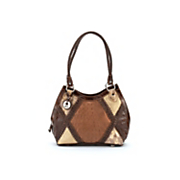 Blaire Handbag by Marc Chantal