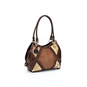 blaire handbag by marc chantal