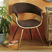 Birdland Accent Chair