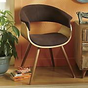 Birdland Accent Chair