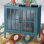 In-The-Mix Accent Cabinet