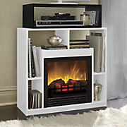 astaire electric fireplace