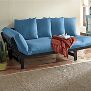 lounger sofa bed  53