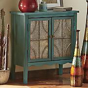 Sedona Lowboy Cabinet