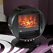 electric fireplace heater 60