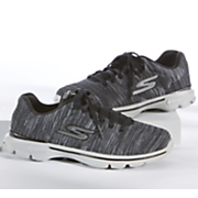 women s go walk 3 contest shoe by skechers