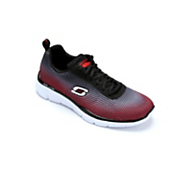 men s game day shoe by skechers
