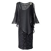 daisy s little black dress