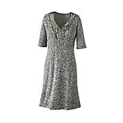 Effortless Glam Dress