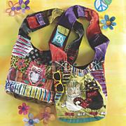 fun animal bags