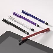 iBoost Tablet Stylus Pack of 5