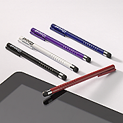 iBoost Tablet Stylus Pack of 5