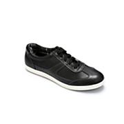 men s rock shoe by steve harvey
