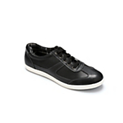 men s rock shoe by steve harvey