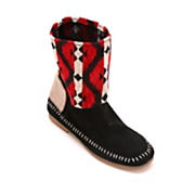 southwest boot by mojo moxy