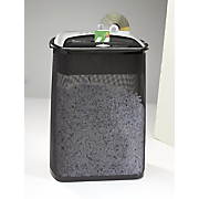 10-Sheet Diamond Cut Paper Shredder