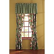 erin grace window treatments