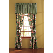 erin grace window treatments