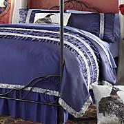 Glitterati Comforter Set