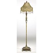 floor lamp 185