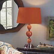 Marseille Table Lamp