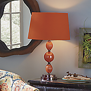 marseille table lamp