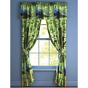 peacock park window treatments