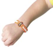 Allermates ® Health Alert Wristband