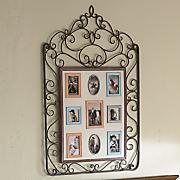 petaluma photo frame