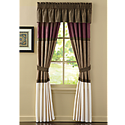 alza window treatments