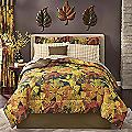 Ann Arbor Complete Bed Set