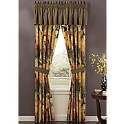 ann arbor window treatments