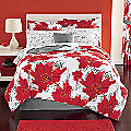 Ava Complete Bed Set