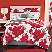 Ava Complete Bed Set...