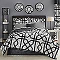 Triad Complete Bed Set